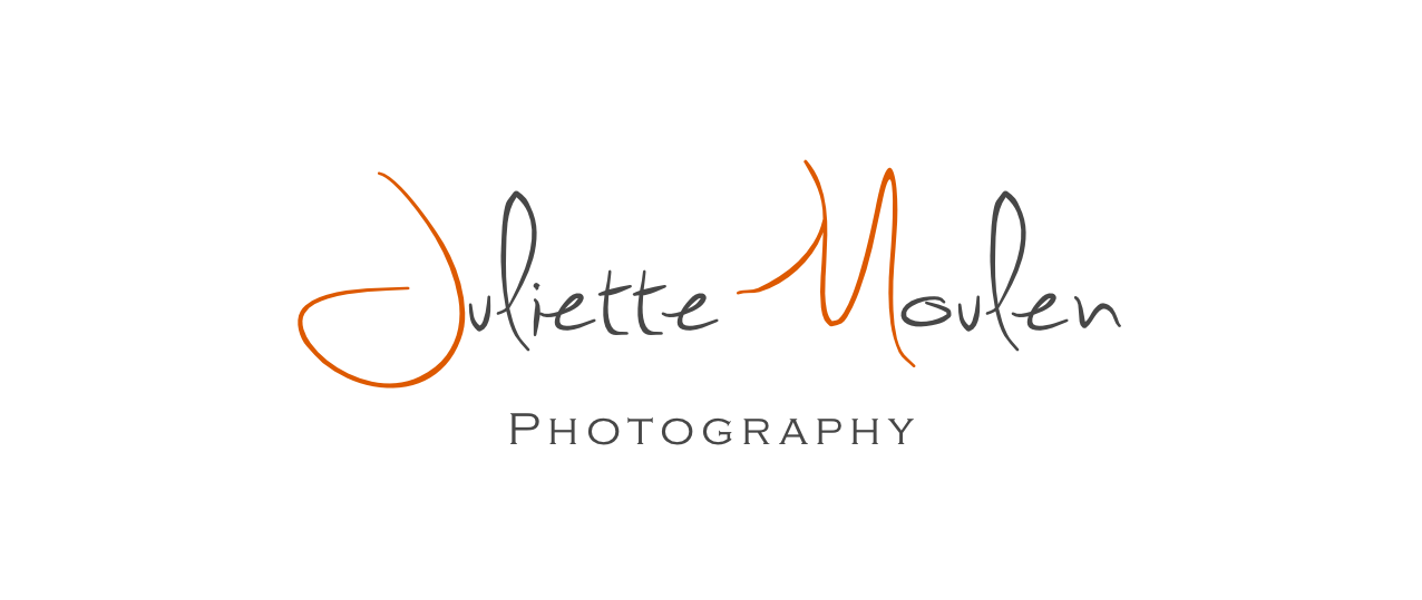 Juliette Moulen Photography